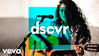 Jessie Reyez - Figures - Vevo dscvr (Live)
