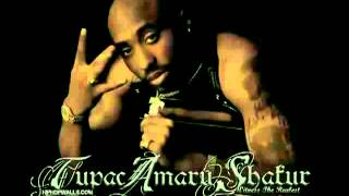 TuPac (2Pac) - Dear Mama.mp4