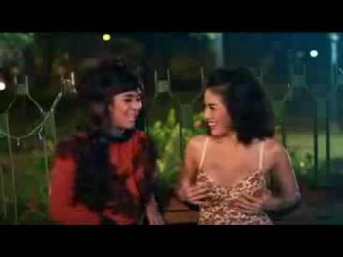Xxx Mp4 Detik Detik Olga Remas Toge Nikita Mirzani Di Taman Lawang 3gp Sex