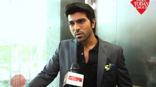 Elevator Pitch by Ramcharan: Why Should you watch Zanjeer?