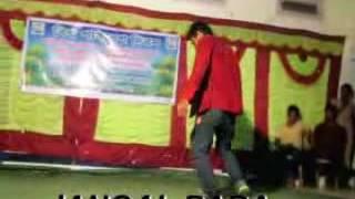 Prem shudu kaday bangali sad song