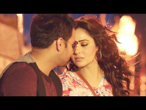 Download PUNJABI COMEDY FILMS 2017 || Jaswinder Bhalla , Binnu Dhillon || New Punjabi movies 2016 HD free