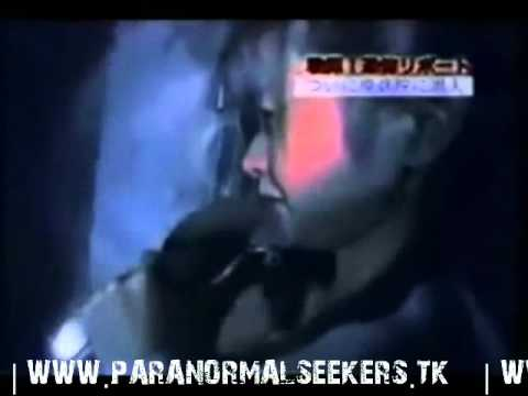 Japanese Haunted Hospital [FULL]