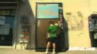 (Dhakawap.com)_pepsi_vs_coca_cola_ad._funny_videos.3gp