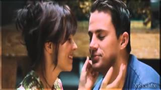 Hot Kiss Scene Hollywood -