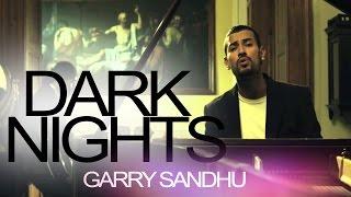 Garry Sandhu - Raatan [Full Video] - 2012 - Latest Punjabi Songs