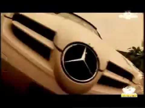 Reggaeton VideoMix 2006