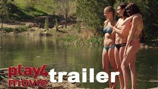 Zombeavers Trailer Official 2014 HD