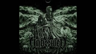 Unbowed - Through Endless Tides (Full Album)