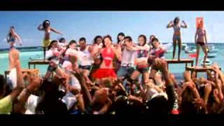 Karle Karle Iqrar Tu Karle (Dilruba) (Full Song) Film - Jawani Diwani - A Youthful Joyride