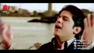 """معين شريف _ حبيبي """" حبيبي يا أمل بكرا """"  ( فيديو كليب ) HD"""
