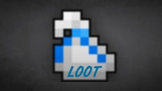 Nilly's Realm Loot Montage #5