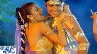 हमरा डर लागेला कइसे फनीहन दरार  || Mai Nagin Tu Nagina || Bhojpuri Hot Songs 2015 New