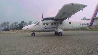 AIRPORT BHOJPUR 2016 HD