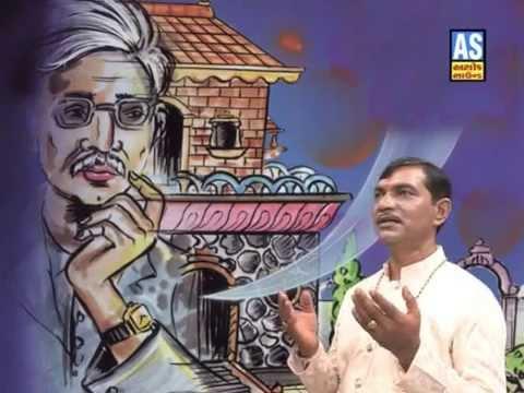 Xxx Mp4 Bhaduti Banglo Kone Re Banavyo Mathurbhai Kanjariya Bhajan Gujarati Latest Bhajan 3gp Sex
