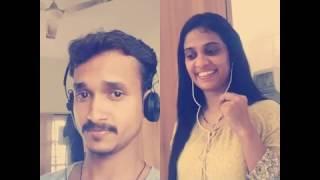Ramachari most wonderfull song