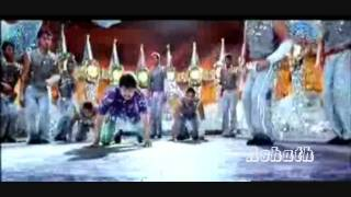 Vettaikaran Exclusive Trailer