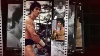 Bruce Lee Enter the Dragon | Bruce Lee Photos