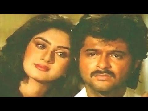 Xxx Mp4 Zindagi Har Kadam Lata Mangeshkar Shabbir Kumar Meri Jung Motivational Song 3gp Sex