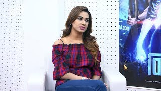 Eamin Haque  Bobby Exclusive TV Live Program | About Acting & Bizli Movie