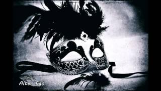 FuLA - Alter Ego (Prod. By Cibo)