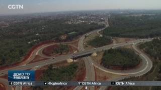 Chinese infrastructure: A beacon of hope for Kenya