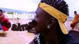 IBA MONTANA - FUCK GO