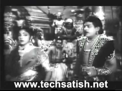 KAANCHI THALAIVAN Part 3 wmv
