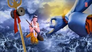 Shani Jayanti I Shani Chalisa Lyrical Video PROMO I CHAND KUMAR I T-Series Bhakti Sagar