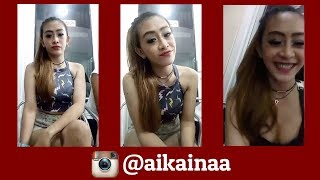 Gadisnesia - Aikaina