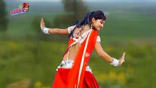 Rajsthani Dj Song Dhamaka 2017 !! बोल बोल सपना जानू !! Mahi Jat & Rakhi Rangili