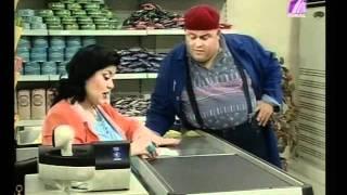3and 3zayez (Episode 29) عند عزيز