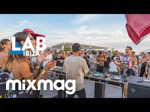 Xxx Mp4 HOT SINCE 82 Sunset Mix In The Lab IBZ 3gp Sex