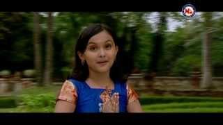 AMMA NARAYANI | CHOTTANIKKARA AMMA | Hindu Devotional Songs Telugu |Chottanikkaradevi Songs