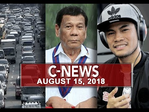 Xxx Mp4 UNTV C News August 15 2018 3gp Sex