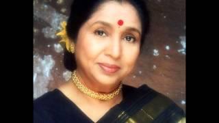 Naina~1953~Meri Zindagi Ek Aisa Diya~Asha Bhosle~Manna Dey~Uddhav Kumar