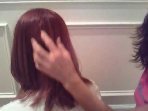 Xxx Mp4 Hairpull 3gp Sex