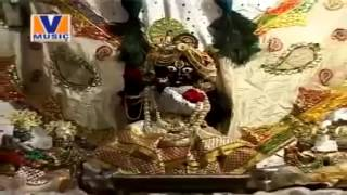 Radhe Albeli Sarkar Song by Gaurav krishna Goswami