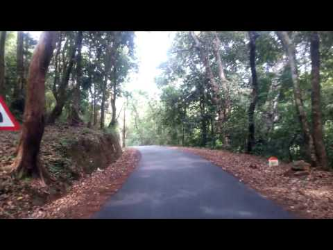 malayalam act xxx porn seen video in kochi https://tinyurl.com/yokohoma-seen
