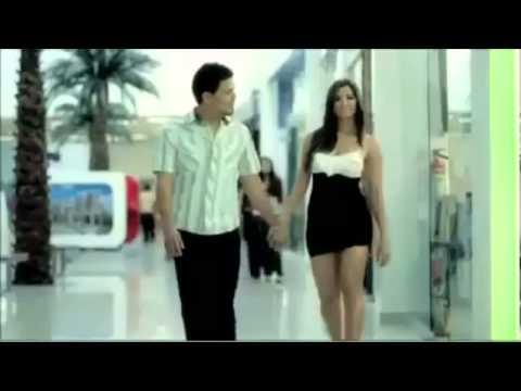 Banda La Retadora y Monica Murillo Dicen