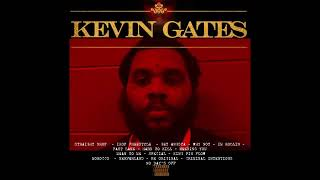 KEVIN GATES - UNDENIABLE [FULL MIXTAPE][NEW 2018]