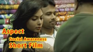 Heart Touching Short Film