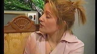 Le Battagliere - 4x46 - Rosa, la mamma di Manuele