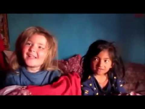 Xxx Mp4 Small Cute Girls Speaking Nepali Sweet Way 3gp Sex