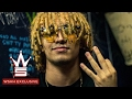 Download Lil Pump X SmokePurpp Movin WSHH Exclusive Official Audio mp3