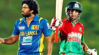 তবে কি সেই অল রাউন্ডার হিসাবে টি২০ খেলতে শ্রীলংকা যাচ্ছেন নাসির   Bangladesh Vs Sri lanka BD Sports