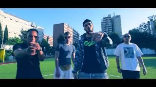 Eddy - Fighters (Lvl. 2) feat. Kore