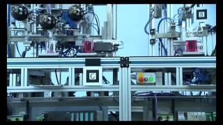 Siemens Endüstri 4.0
