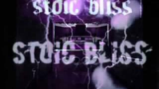 Ei Je Ami- Stoic Bliss