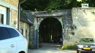 TVL Wonen: Unieke blik op Chateau Neercanne